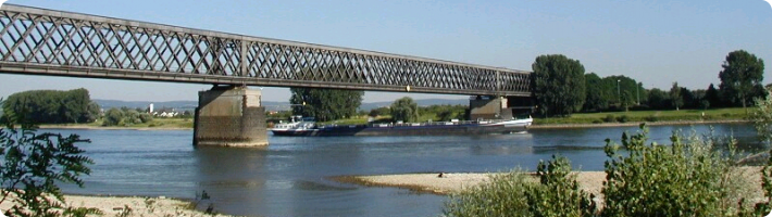 Vaarschool Stichting Actieve Watersporters